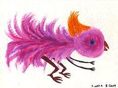splotch monster 149