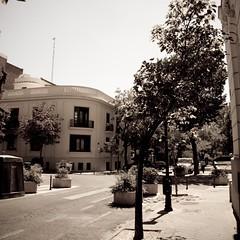 (Juan Carlos!) Tags: madrid city people urban españa spain europa europe ciudad urbano espaa