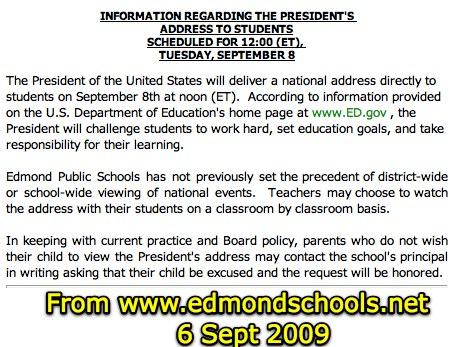 iRubric: Classroom President Speech rubric