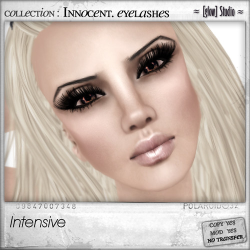 innocent-eyelashes-intensive