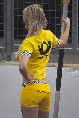 Sexy women porn costume