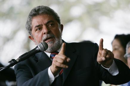 Lula-Brazil-Copenhagen