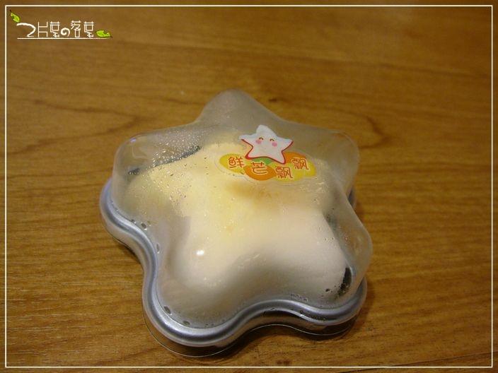 元祖雪餅_11.JPG/