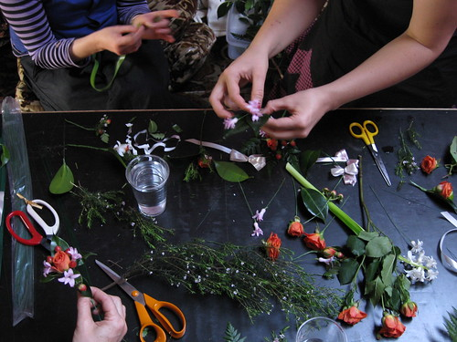 corsage workshop_1