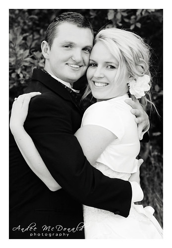 Ashley Bridals 516 copy 3