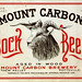 "mount_carbon_bock • <a style=""font-size:0.8em;"" href=""https://www.flickr.com/photos/41570466@N04/3926710419/"" target=""_blank"">View on Flickr</a>"