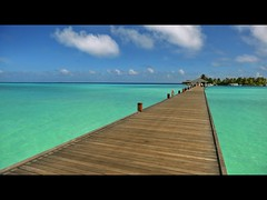 DSC_9481c (UbiMaXx) Tags: water movie island interesting nikon style selection lagoon frame cinematic maldives maldivian d700 ubimaxx