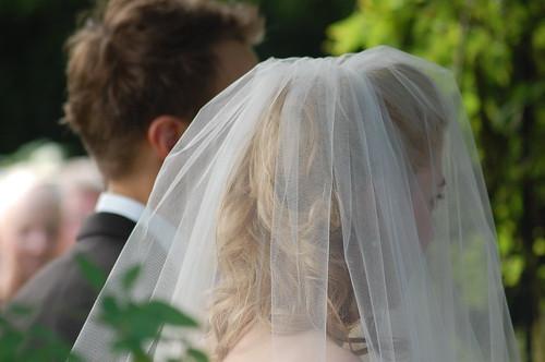 Hochzeit Stefanie & Justus