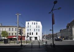 Bordeaux 19