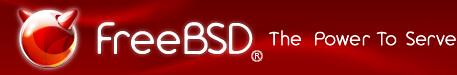 logo-red (by appleboy46)