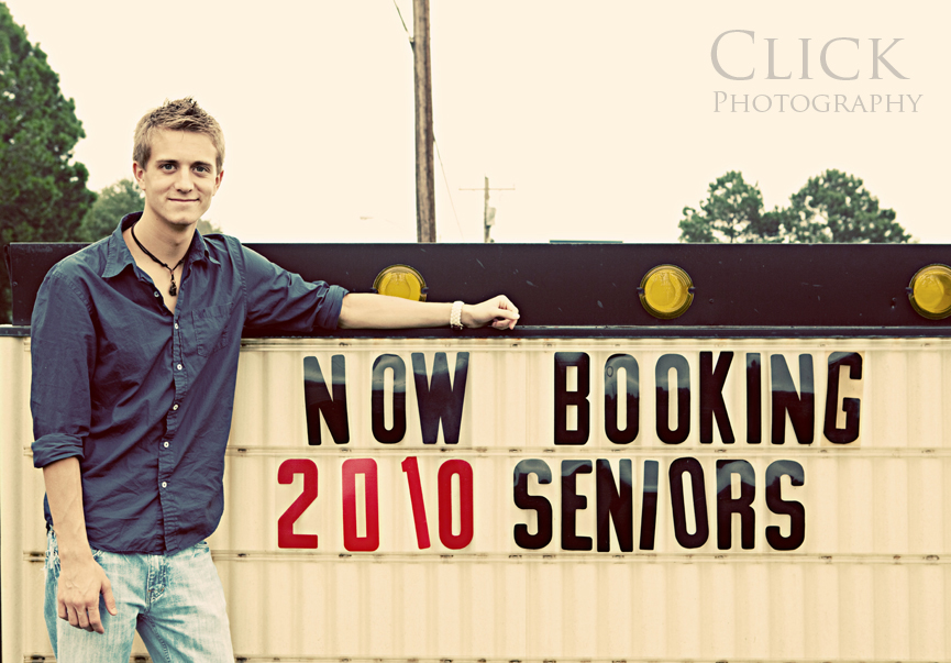 Senior-Portraits_MarkM_3_c