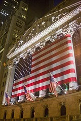 NYSE (lachance) Tags: nyc newyorkcity newyork capital newworldorder stocks wallstreet capitalism economics greed capitalist nyse finance newyorkstockexchange investments financialsector americanempire financialsystem bigbuisiness federaldeficit mg9066jpg collatoralizeddebitobligations
