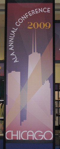 AC2009_banner