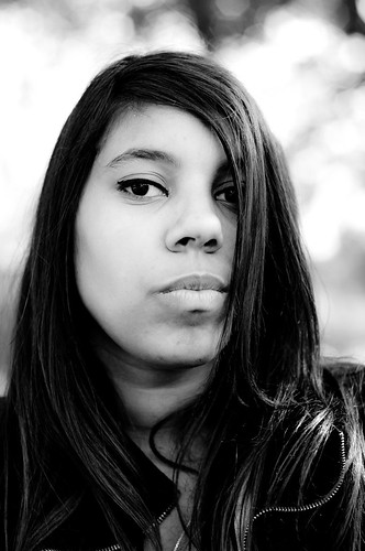 Street-Portrait-9