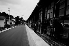 (@ND) Tags: sigma matsushima miyagi dp1
