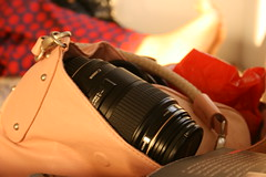 (F A 6 O M `) Tags: color art canon bag lens place 100mm gift jeddah fofo handbag     ksa               d400        fa6om      fa6omphotographys