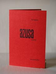 Azusa excerpt pictures