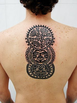 Tattoo pictures and ideas tatuagem maori panturrilha tatuagem maori panturrilha foto tatuagem maori costa links patrocinados thecheapjerseys Gallery
