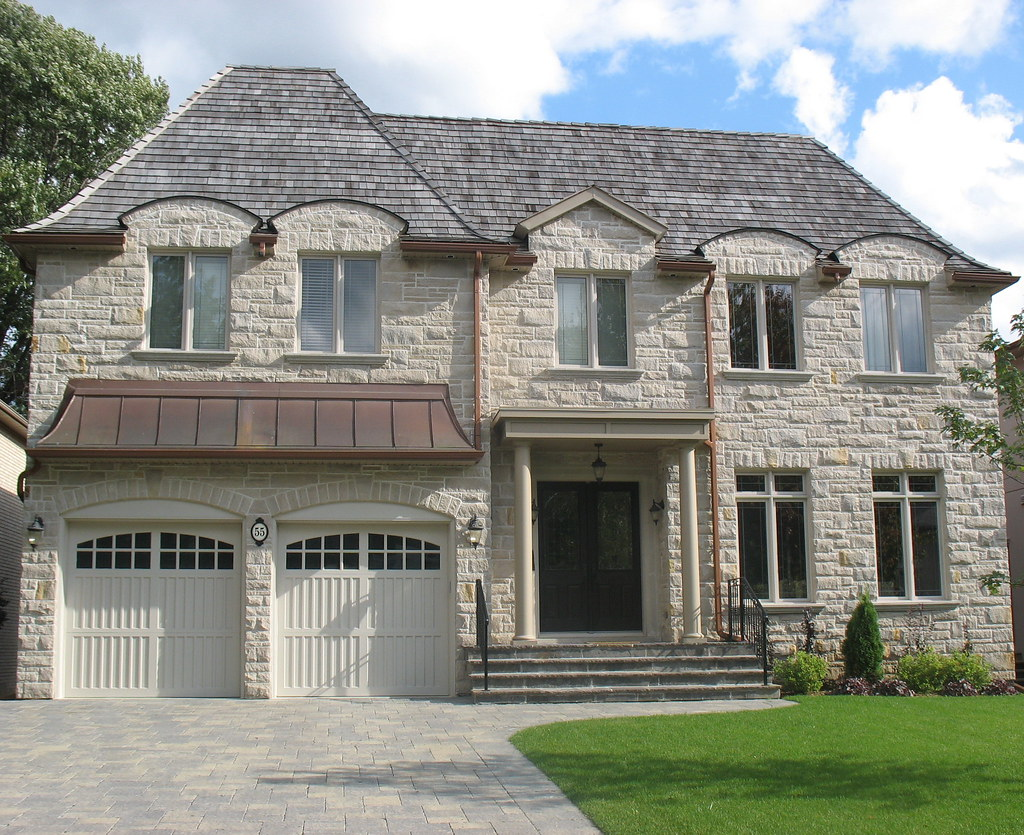 The World 39 S Best Photos Of Indianalimestone And