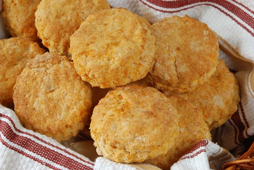 basket of sweet potato biscuits.jpg