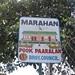 Marahan Elementary School