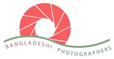 Bangladeshi Photographers