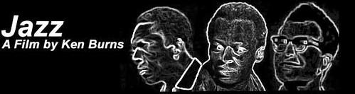 John Coltrane - Ken Burns Jazz