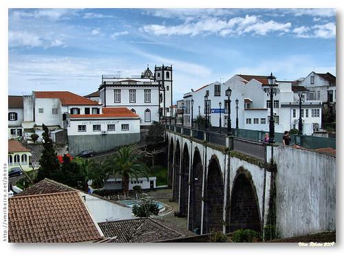 Nordeste_rua03 by VRfoto