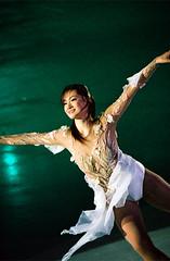 figure skating Shizuka Arakawa DOI 2004-031