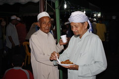 _MG_0444 (QARYAH MASJID TAMAN BERTAM INDAH) Tags: aidilfitri jamuan masjidattaqwa