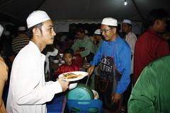 _MG_0426 (QARYAH MASJID TAMAN BERTAM INDAH) Tags: aidilfitri jamuan masjidattaqwa