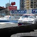 Peter Brock David Parsons VL Commodore