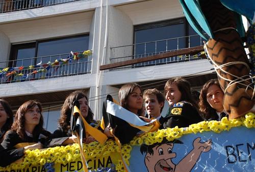 Queima 2009 0984