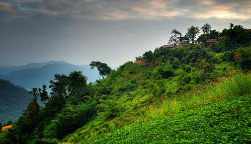 Chiang Mai 35