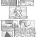 MLB ASG storyboard 03