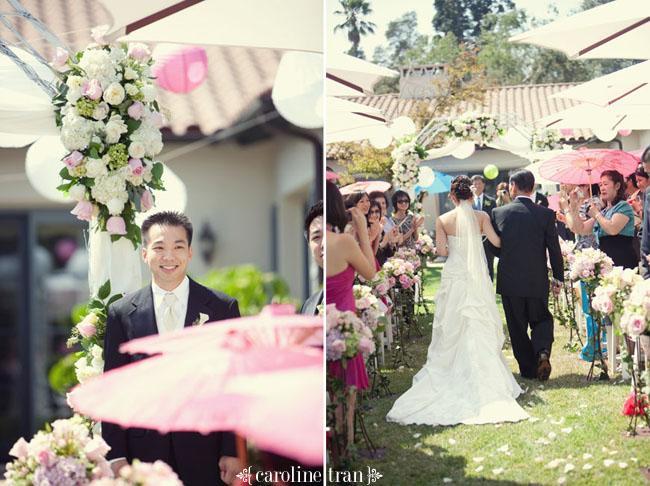 santa-monica-wedding-photography-15