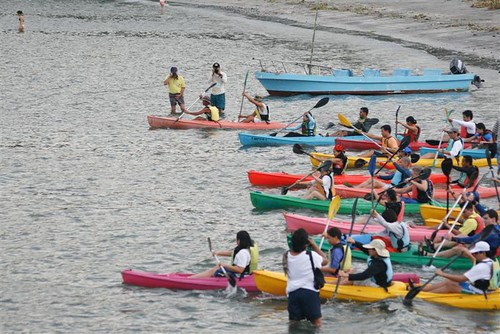 kayak marathon48 (Medium)