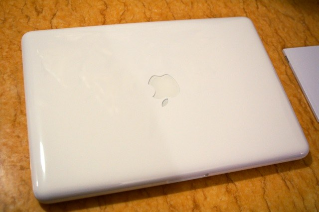 macbook11