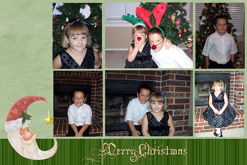 christmascard copy