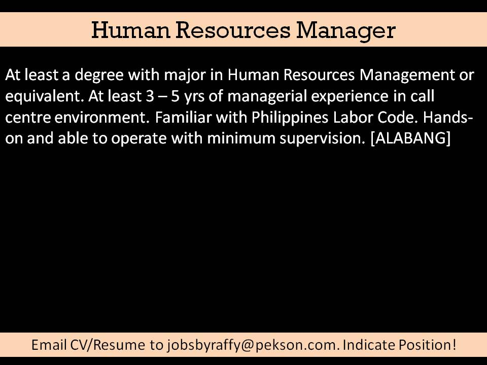 management human relations works of chester Search workforce management jobs in chester, pa with company ratings & salaries 124 open jobs for workforce management in chester  oracle cloud human capital .