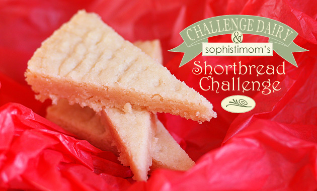 shortbread-challenge-tx