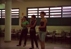 Grupo Filosofança - São Sebastião (eteoclesm) Tags: brasília dança sãosebastião garotada projetofilosofança