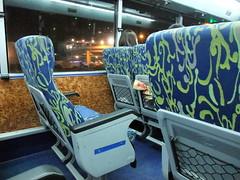 2061    (CitiAir Bus ((^_~) [MARK'N MARKUS] (~_^)) Tags: bus taipei 200v 2061    citiair