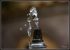 Agua (Doenjo) Tags: espaa andaluca sevilla doenjo agua fuente retofs1 lmdd instagram