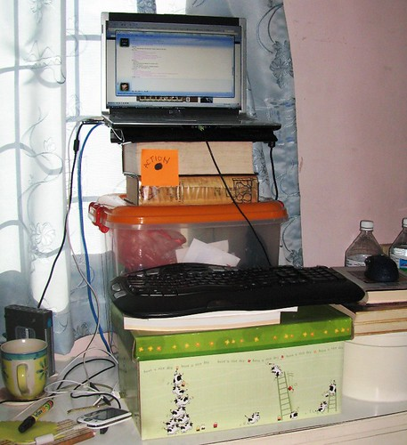 home_standing_laptop