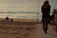 Mare d'inverno #2 (*pippicalzelunghe iscariota*) Tags: explore federica maredinverno