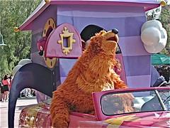 Playhouse Disney Live (moacirdsp) Tags: world 2003 usa florida live disney hollywood studios walt playhouse disneys