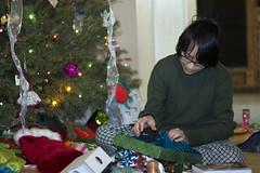 christmas2009_055