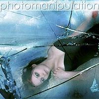 Surreal Fantasy Art Photoshop Photomanipulation Tutorial