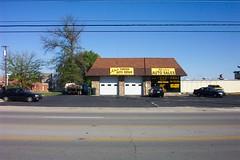100_3108 (primemover88) Tags: lexingtonky texaco gasstations